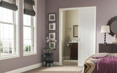 6 manieren om uw huis te beschermen tegen vocht